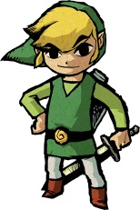 Nothing but Link